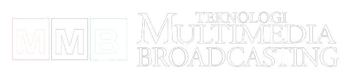 Akhmad Alimudin's Site